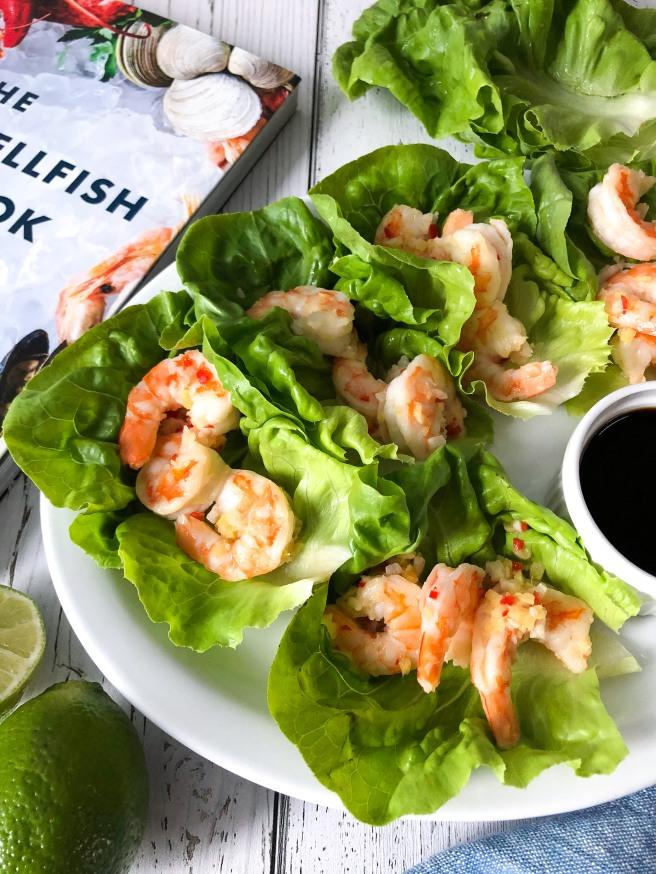 shrimp edited-1